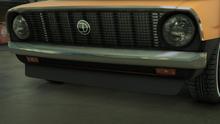 Rhapsody-GTAO-Bumpers-CustomFrontSplitter.png