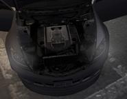 Schafter-TBoGT-Engine-HD
