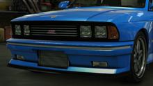 SentinelClassic-GTAO-DriftI.png