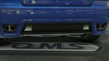 SentinelXS-GTAO-Exhausts-DualExitExhaust.png