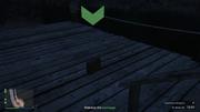Sightseer-GTAO-PackageLocation5.png