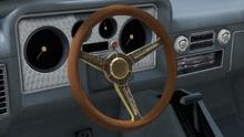 SlamvanCustom-GTAO-SteeringWheels-GotWood.png