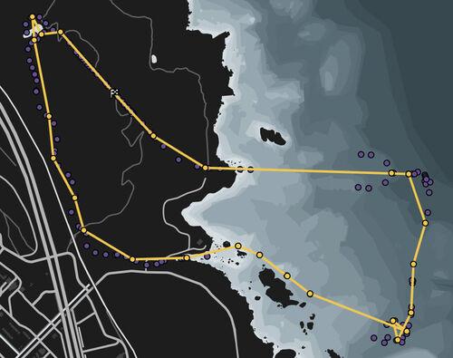 SurfandTurf-GTAO-Map.jpg
