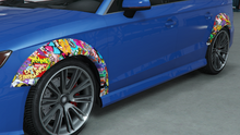 TailgaterS-GTAO-Fenders-StickerbombBoltOnArches.png