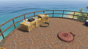 TheCayoPericoHeist-GTAO-GrapplingEquipment-Location7.png