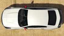 VSTR-GTAO-Top