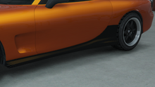ZR350-GTAO-Skirts-CarbonCustomSkirts.png