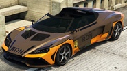 Zorrusso-GTAO-front-RON