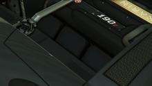 190z-GTAO-GTKit.png