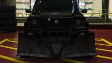 ApocalypseBrutus-GTAO-ReinforcedScoop.png