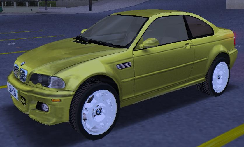 BMWM3-RGTA-front.jpg