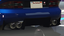 Banshee900R-GTAO-Exhausts-TwinCarbonCan.png