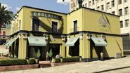 CoolBeansDelPerro-GTAV