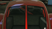 CoquetteClassic-GTAV-RollCage&ChassisUpgrade.png