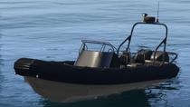 Dinghy4-GTAO-FrontQuarter