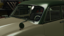 Dynasty-GTAO-FenderPaintedRoundedMirrors.png
