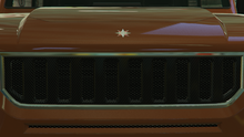 Freecrawler-GTAO-CarbonAltGrille.png