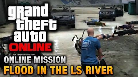 GTA_Online_-_Mission_-_Flood_in_the_LS_River_Hard_Difficulty
