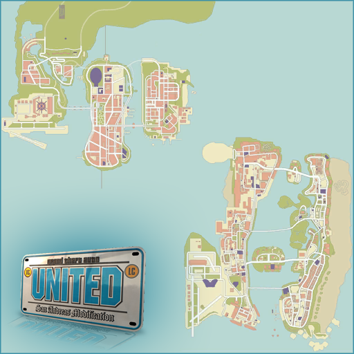 GTA United(map).png