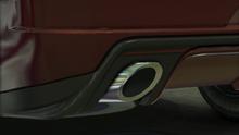 GauntletHellfire-GTAO-BigBoreExhaust.png