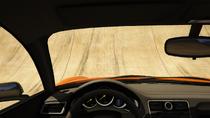 Growler-GTAO-Dashboard