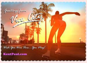 KentPauls80sNostalgiaZone-GTAVC-postcardRoller siteLarge.jpg