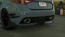 Komoda-GTAO-RearBumpers-CarbonStreetBumperwFins.png