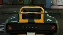 Locust-GTAO-PrimaryRaceSpoiler.png