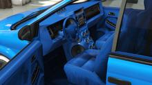 MinivanCustom-GTAO-TrimDesign-InteriorColorCustomInterior.png