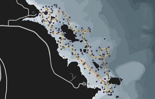 OpenWheelNewWave-GTAO-Map.png