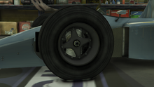 PR4-GTAO-Wheels-70sSpecStriped.png