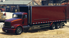 PounderCustom-GTAO-front.png