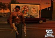 PromotionalWebsite-GTASA-screen12