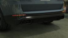 ReblaGTS-GTAO-RearBumpers-CarbonRearBumper.png