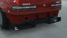Remus-GTAO-RearBumpers-SportSplitter.png