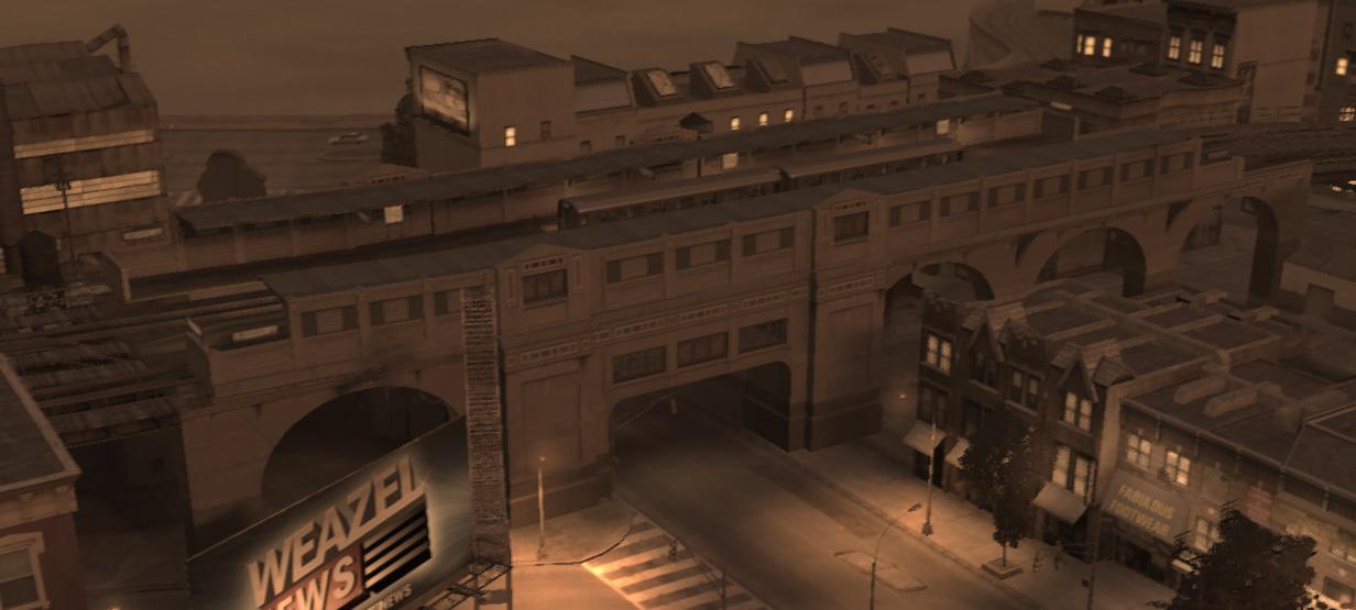 Schottlerstation-GTA4.jpg