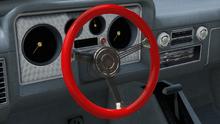 SlamvanCustom-GTAO-SteeringWheels-Deco.png