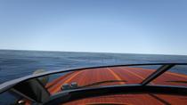 Speeder-GTAV-Dashboard