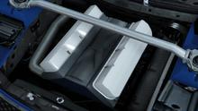 TailgaterS-GTAO-EngineBlock-BrushedV8Engine.png