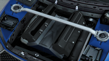 TailgaterS-GTAO-RailCovers-CarbonAPXRailCovers.png