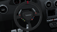 TailgaterS-GTAO-SteeringWheels-RallyProfessional.png