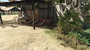 TheCayoPericoHeist-GTAO-GuardClothing-Location7.png
