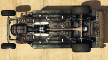 TornadoRatRod-GTAO-Underside