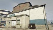 Warehouses-GTAO-Large-Banning-Walker&SonsWarehouse.png