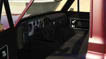 Yosemite-GTAO-inside