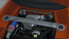 ZR350-GTAO-StrutBraces-LargePolishedStrutBrace.png