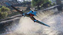 AlphaZ1-Aircraft-GTAO