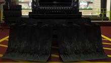 ApocalypseBruiser-GTAO-LargeScoop.png