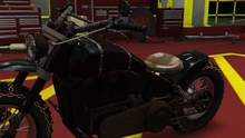 ApocalypseDeathbike-GTAO-NoSpikes.png