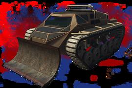ArenaWar-GTAO-ApocalypseScarab